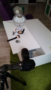 Making of Spiegelung1